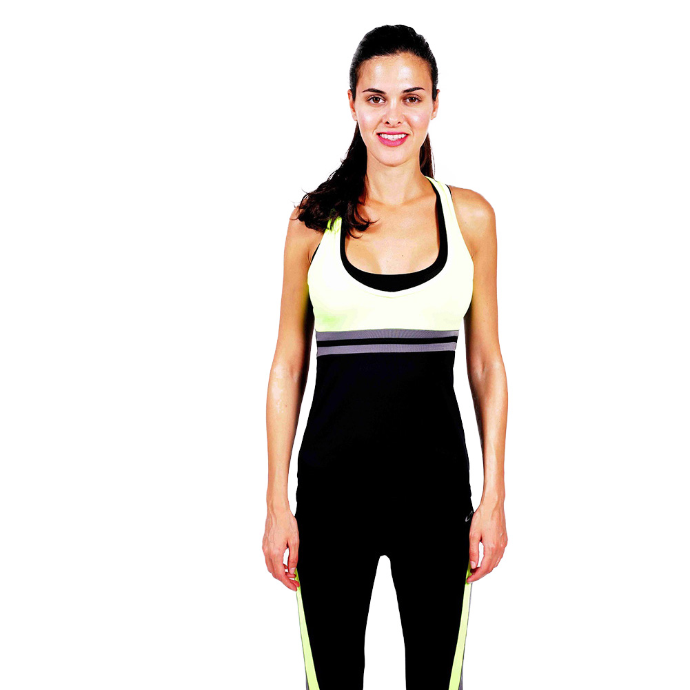 Shop a wide selection of women's athletic clothing at free-cabinetfile-downloaded.ga Great prices and discounts on the best women's workout clothing from adidas, Under Armour, Nike and more. Free shipping and free returns on eligible items.