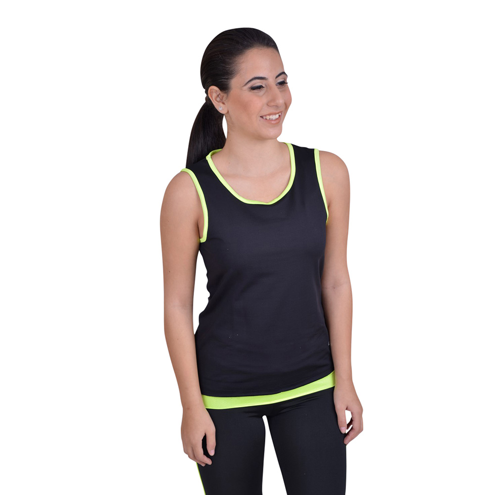 women's tank tops & sleeveless shirts Stay in style with Nike women's tank tops and sleeveless shirts. Nike tanks are designed with the latest Nike innovations and technologies so you can be your best both on and off the court.