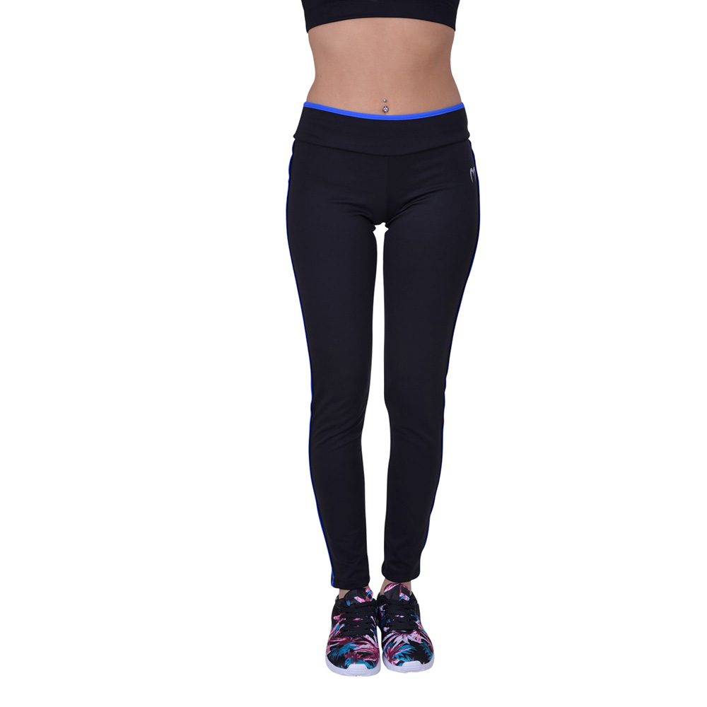 Here are our current find in men's tall workout pants. We will add more as we find them. As always, we always appreciate suggestions. If you have a favorite place that sells men's extra long athletic pants, please let us know.