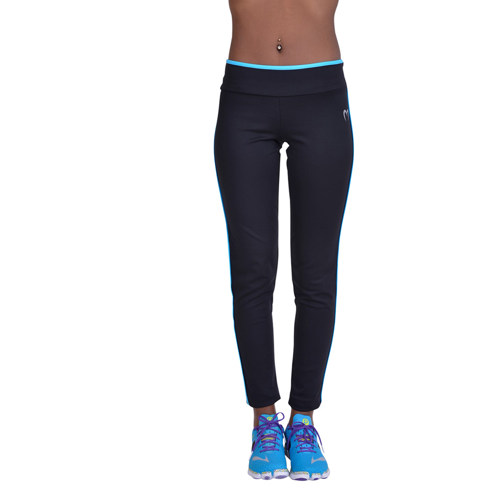 Stylish running skirts, sport skirts, and athletic skirts that fit every woman's body. Shop for women's fitness apparel including sport bras, capris and sport dresses that focus on .