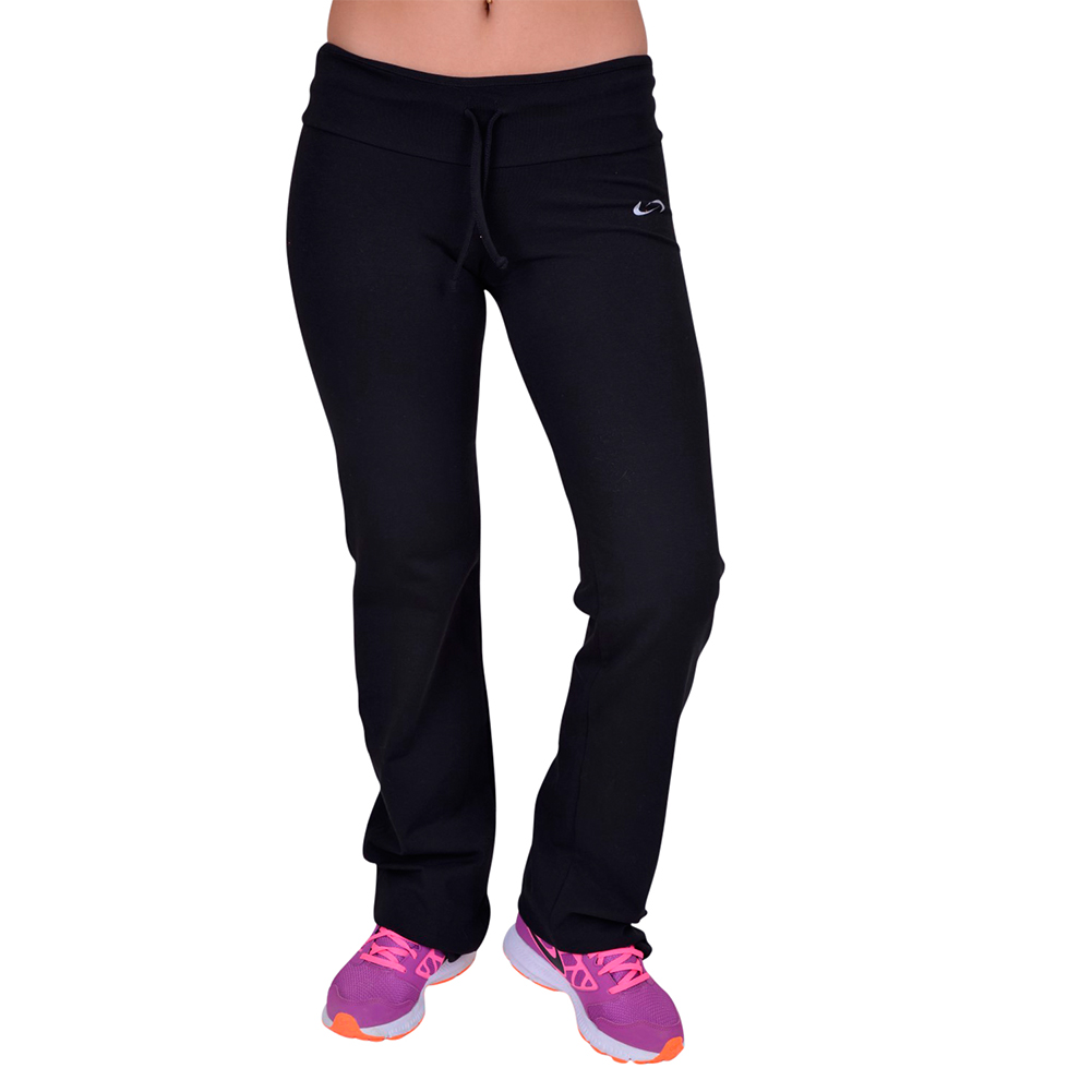Innovative Women39s Leggings Nike Futura LegASee 552940 010 Black Sport Gym