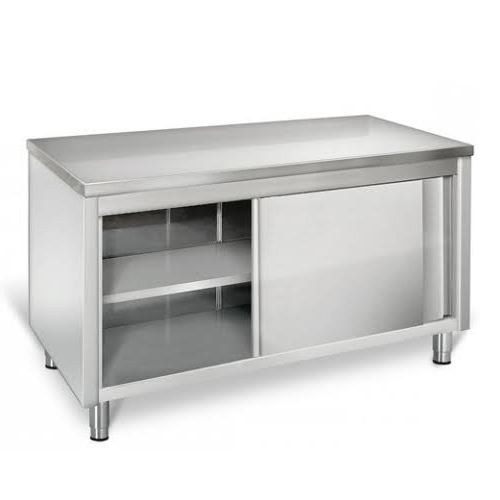 parts storage cabinets for shops