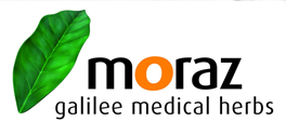 Moraz Galilee Medical Herbs