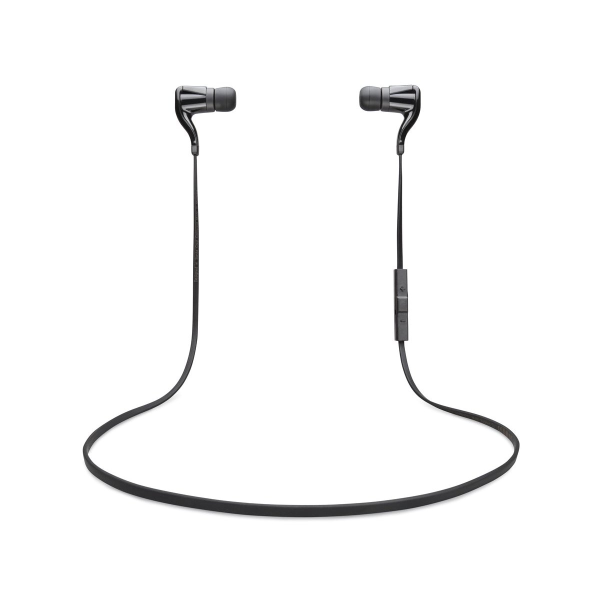 Plantronics BTGO/R Backbeat GO Bluetooth Wireless Stereo