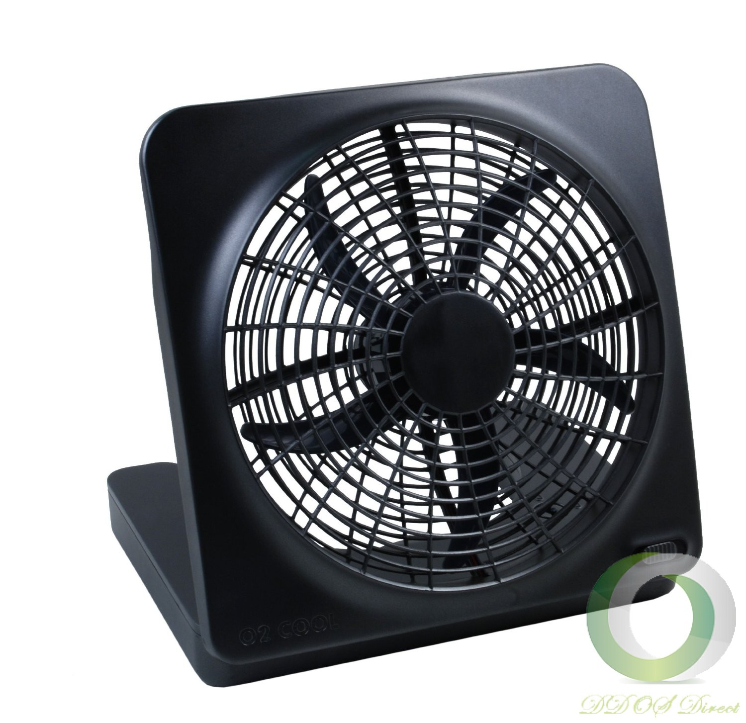 Battery Fans Walmart : Battery powered fan lookup beforebuying