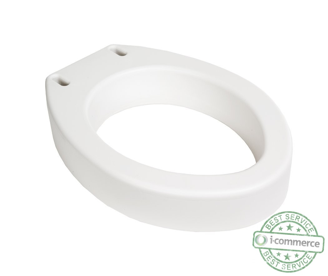 Toilet Seat Riser Deals On 1001 Blocks