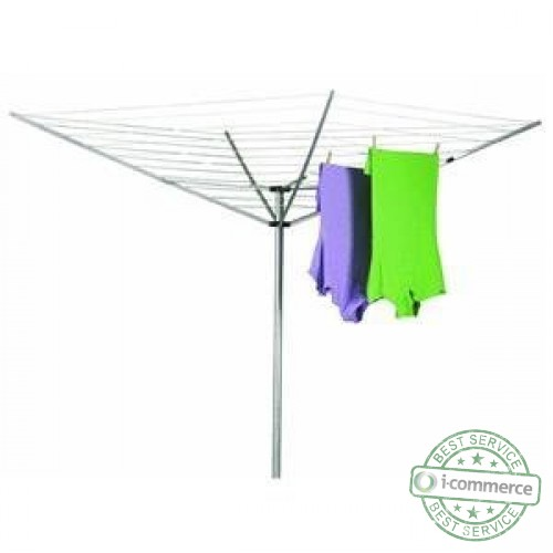 Clothes Dryers Outdoor Clothes Dryer