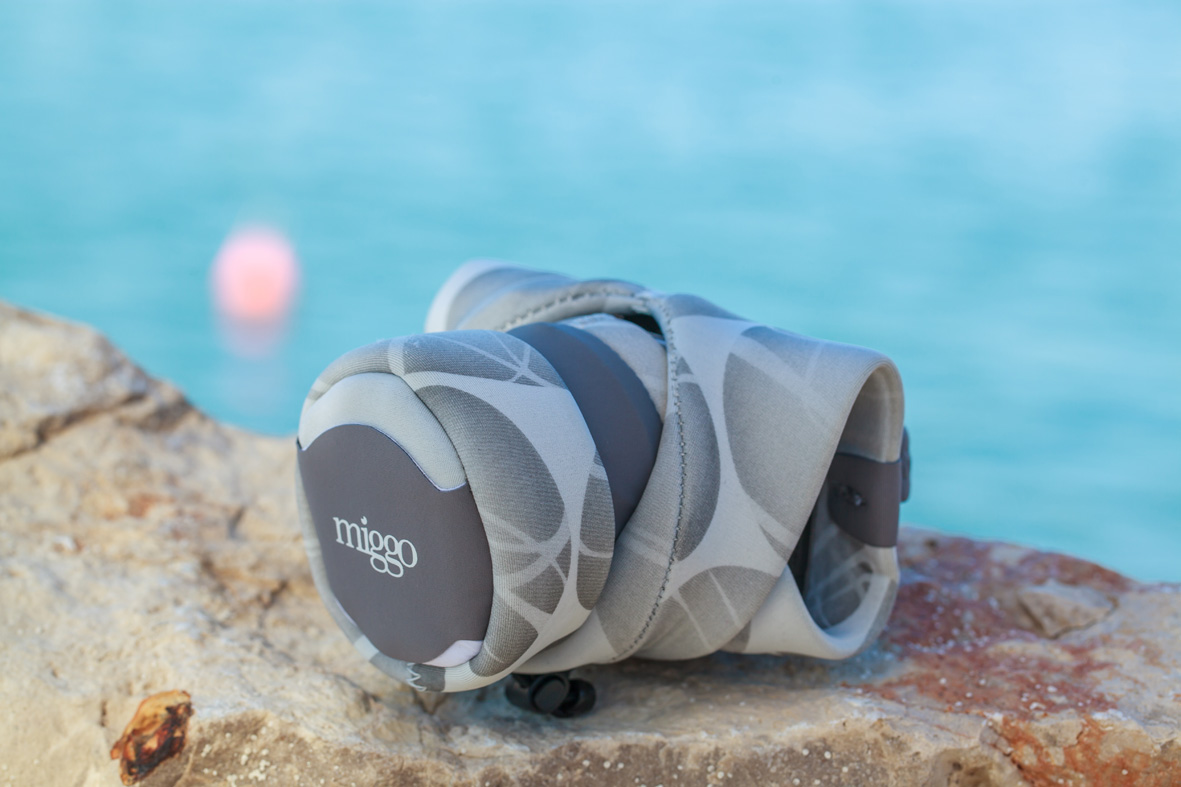 Miggo-Grip-and-Wrap-For-CSC-Cameras thumbnail 23