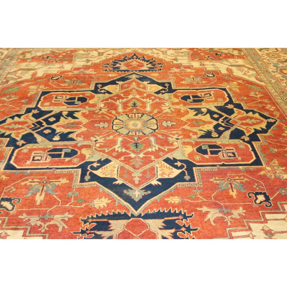 large area rugs 12 x 15