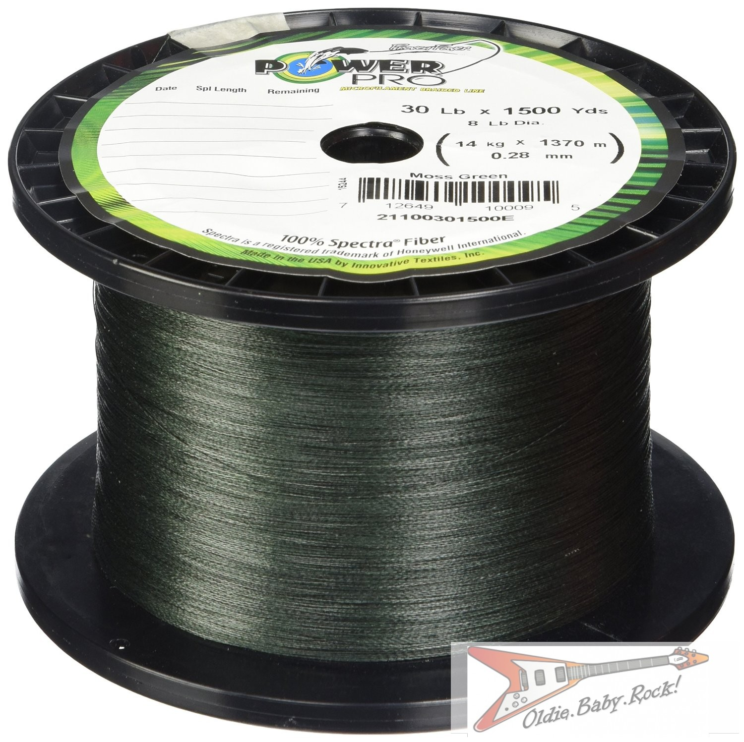 Braided fishing line deals on 1001 blocks for Power pro fishing line