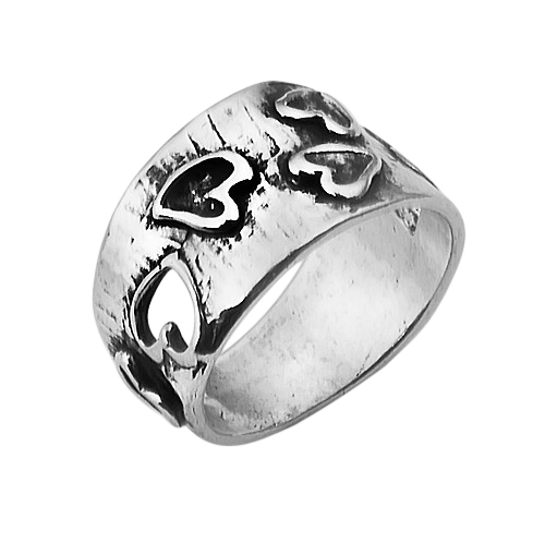 fashion jewelry shablool ring for s silver 6 gr