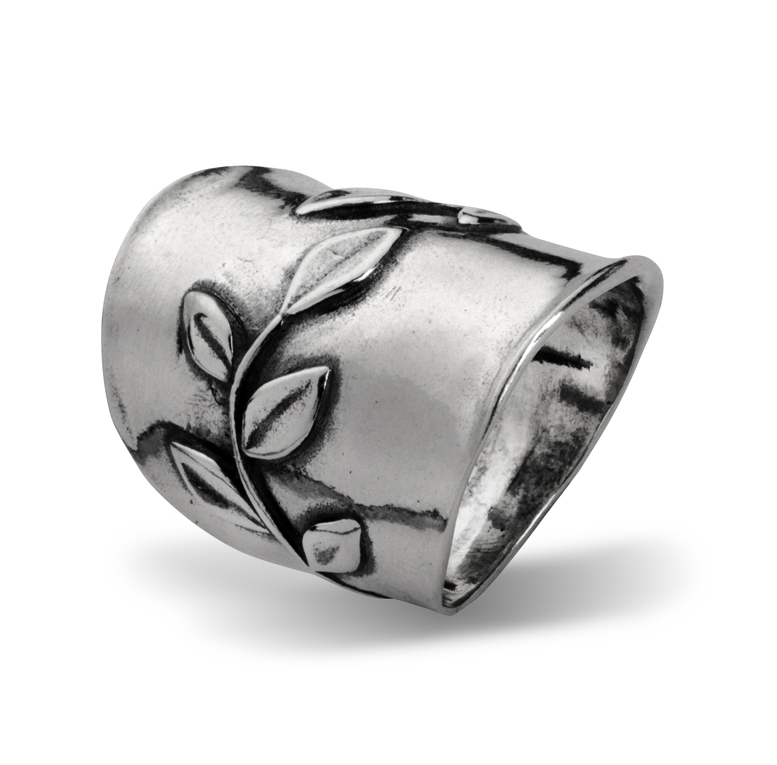 fashion silver ring sterling silver sterling silver 9