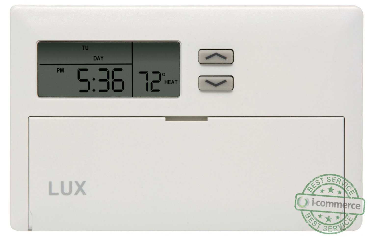 Lux 1500 Thermostat Wiring Diagram Simple Guide About Tx 9000